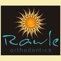 Rawle Orthodontics