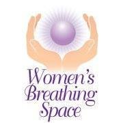 Women's Breathing Space
