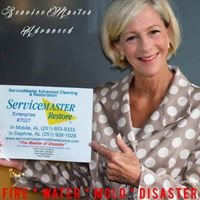 ServiceMaster Advanced Cleaning & Restoration