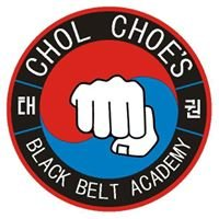 Chol Choe's Black Belt Academy