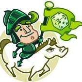 Green Knight Games