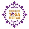 Miami Beach Kundalini Yoga Festival