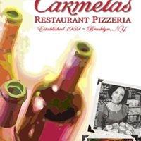 Carmela's Brooklyn