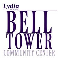 Bell Tower Community Center