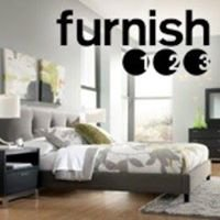 Furnish 123 - Lodi, California