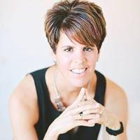 Empower Wellness Coaching - Liz Keller