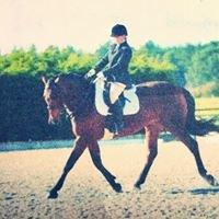Alyce King Equestrian