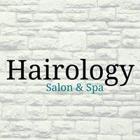 Hairology Salon & Spa
