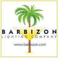 Barbizon Lighting Florida