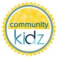 CommunityKIDZ
