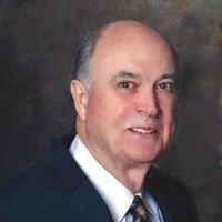 Tom Miller - State Farm Agent