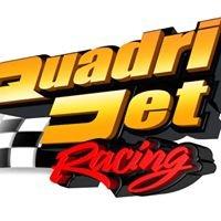 QUADRIJET Racing