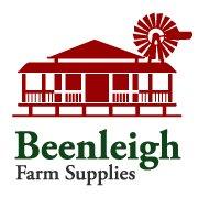 Beenleigh Farm Supplies