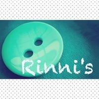 Rinni's