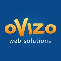 Ovizo Web Services