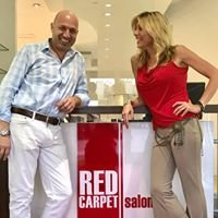 Red Carpet Salon