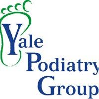Yale Podiatry Group