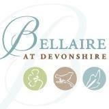 Bellaire at Devonshire