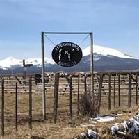 Peterson Brother's Cattle Company