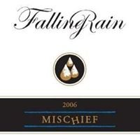 Falling Rain Cellars