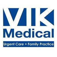 VIK Medical