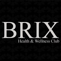 BRIX Health & Wellness Club