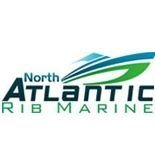 North Atlantic RIB Marine