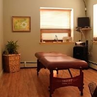 Health Within Holistic Centre