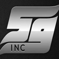 Super Games Inc.