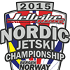 Nordic Championship 2015 - Bergen