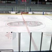 The Edge Ice Arena