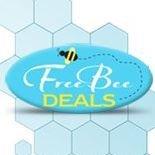 FreeBee Deals