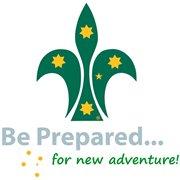 Mareeba Scout Group