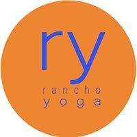 Addicted to Yoga, Rancho Cucamonga is now Rancho Yoga