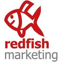 Red Fish Marketing