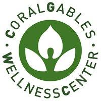 Coral Gables Wellness Center, Inc.