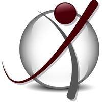 Yergey Insurance Services, LLC