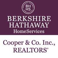 BHHS Cooper Realtors