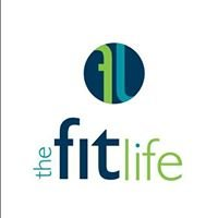 The Fit Life, LLC