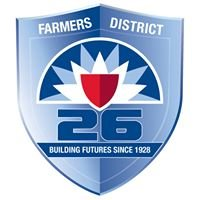 Farmers Insurance- District 26