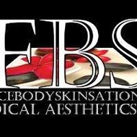 FaceBodySkinSational Anti-Aging Aesthetic MedSpa