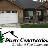 Skeers Construction, Inc.