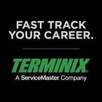 ServiceMaster Internship