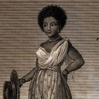 Program in African American History, Library Company of Philadelphia