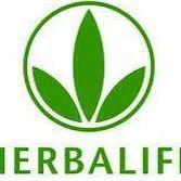 Herbalife Family Wellness Center