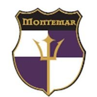 Montemar Wines