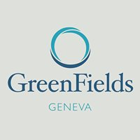 GreenFields of Geneva