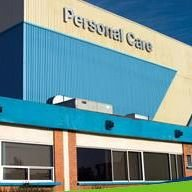 SCA Personal Care