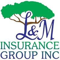 L & M Insurance Group Inc.