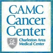 CAMC Cancer Center